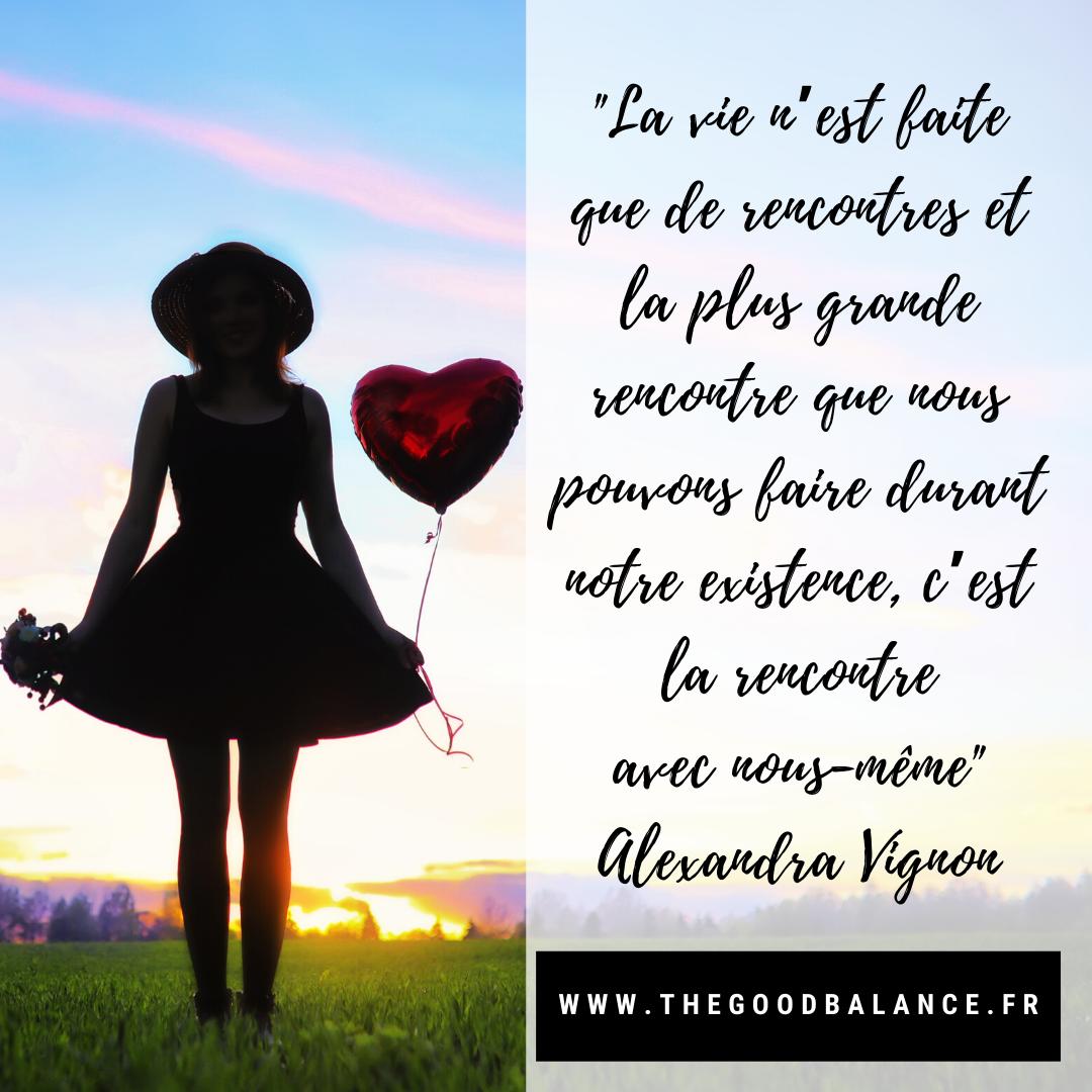 Apprendre à s'accepter et vivre pour soi_Alexandra Vignon_sophrologue_confiance en soi_acné_problèmes de peau_psychodermatologie